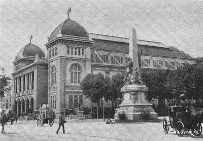 PalauBellesArtsBCN-1888