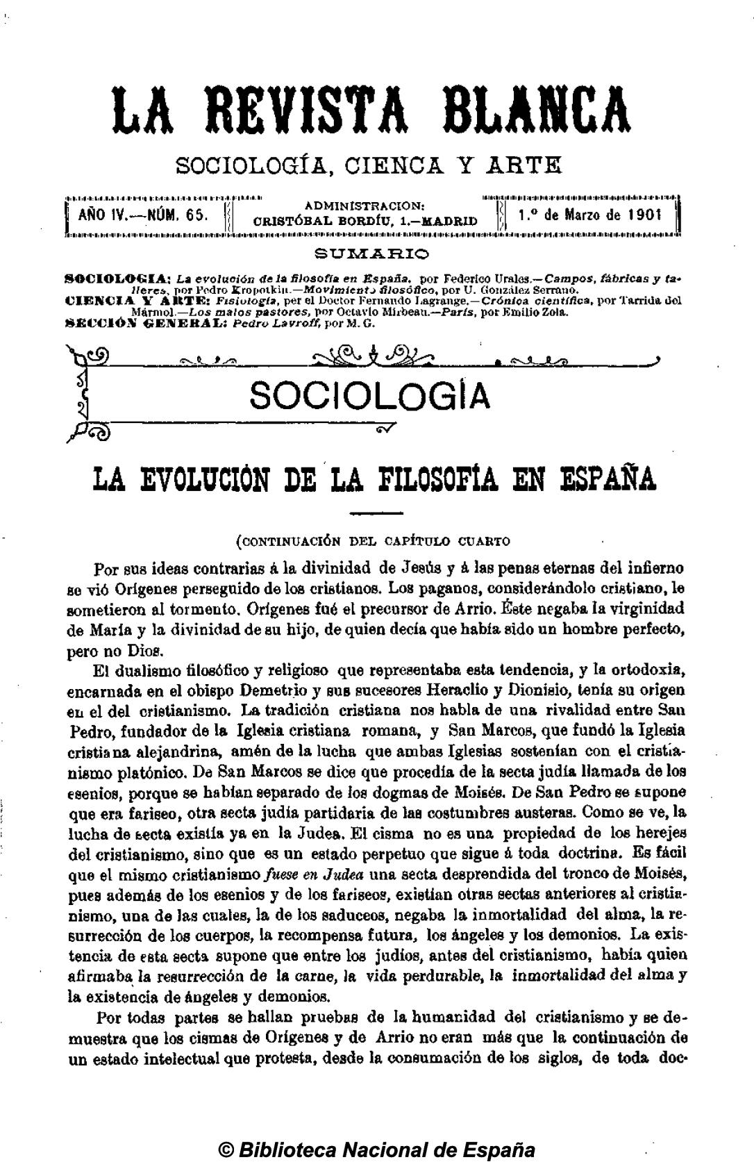 la-revista-blanca-no-65-ano-iv-1-3-1901